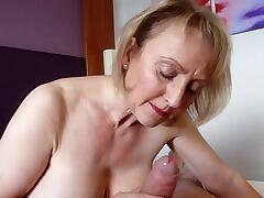 Expansively now we are into the video, I will guide you exactly what happened as I wank and drag inflate this cock off, the stud went ...